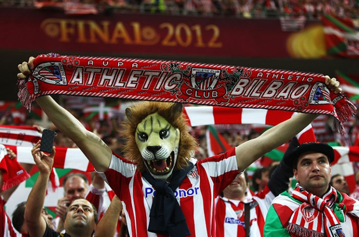 The Pros and Cons of the Athletic Bilbao Cantera Policy ...