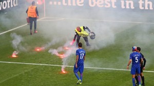 croatia-crowd-trouble-euro-2016-group-d-czech-republic_8w840y28i0ni1ha8vsar1u3sb