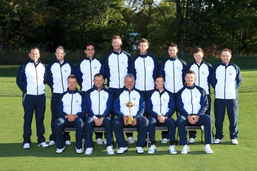 team europe.jpg