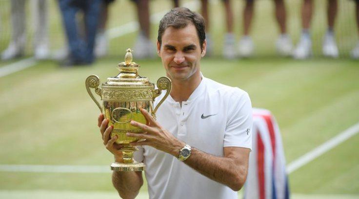 Federer Wimbledon.jpg