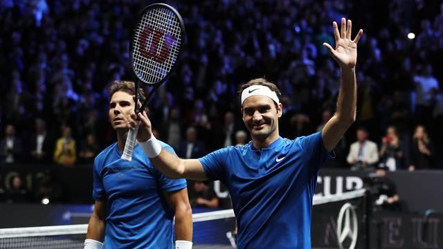 Nadal and Federer.jpg