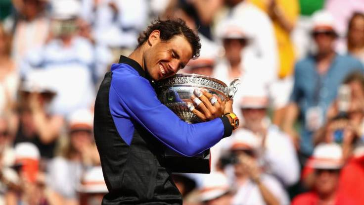 Nadal French.jpg