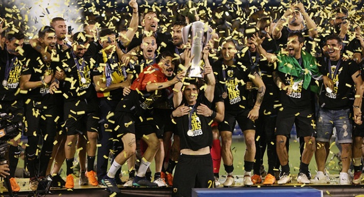 AEK Title.jpg
