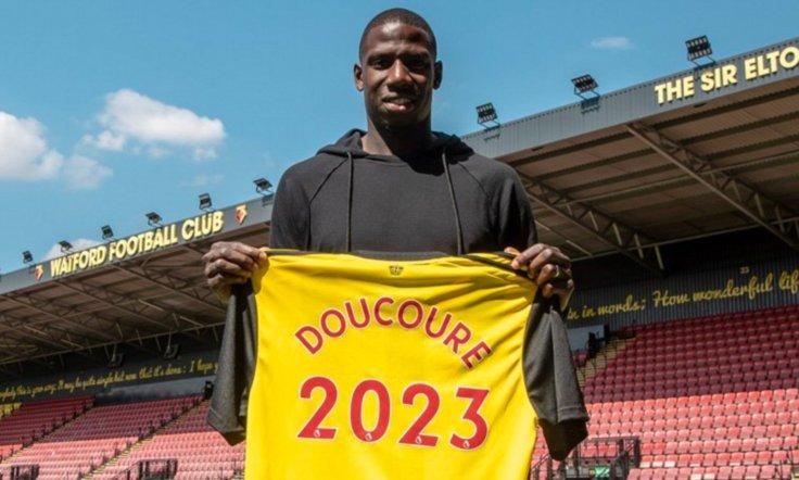 doucoure 2023.jpg